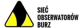 Sieć Obserwatorów Burz
